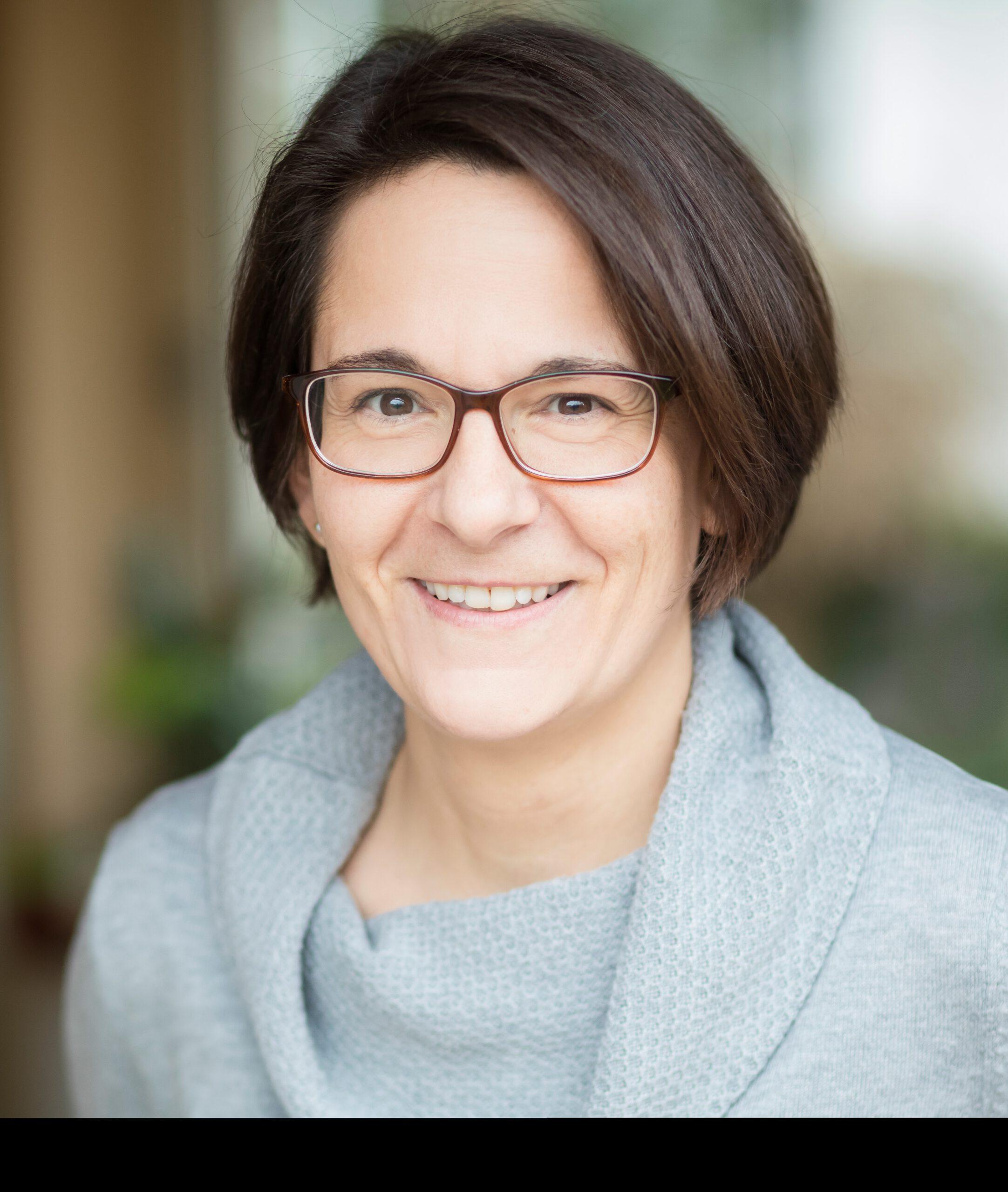 Mareike Kessler