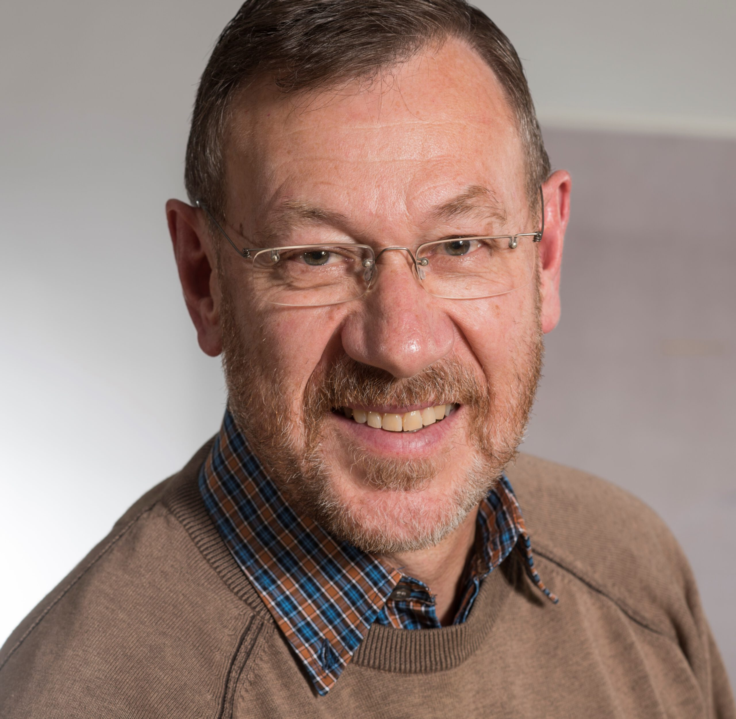 Walter Böß